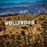 【2021年】桃井かおりさんの現在はロサンゼルス在住【画像あり】