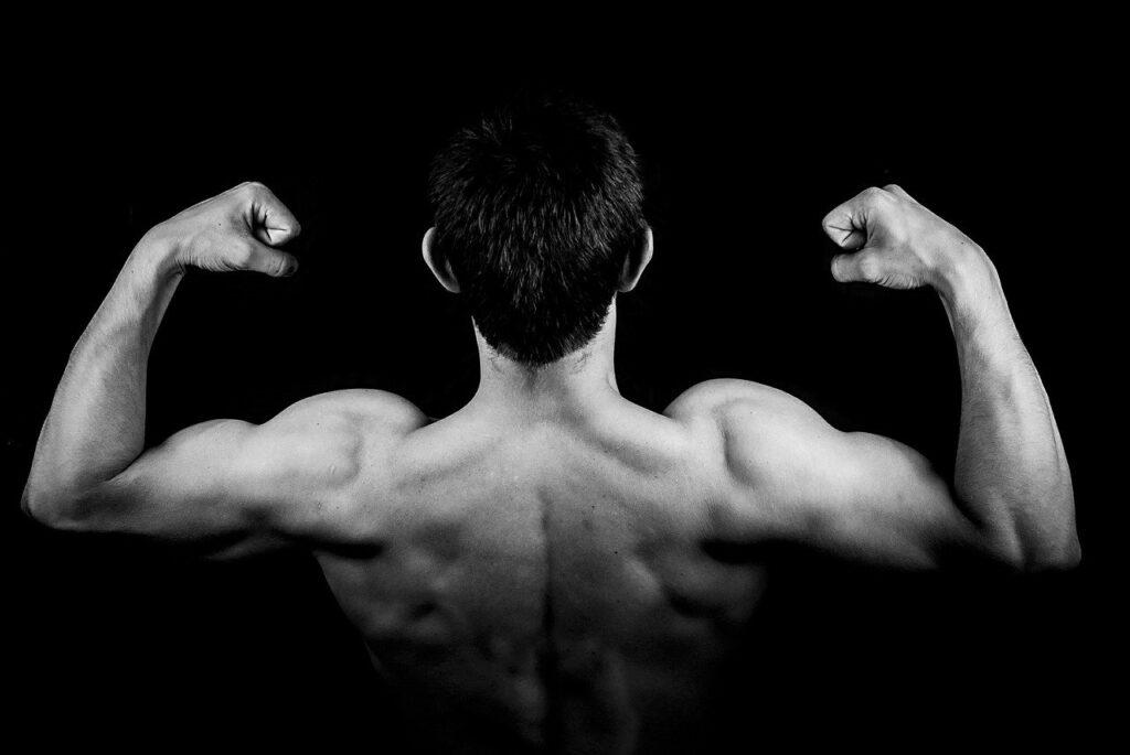 【2021年現在】最近、大沢たかおのマッチョな筋肉がヤバイ【画像まとめ】