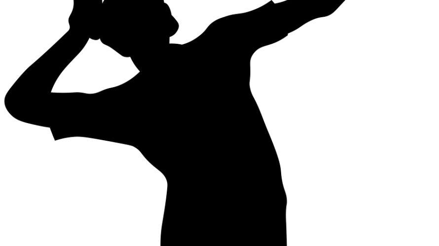 中垣内祐一監督の現役時代のメンバーや若い頃や嫁を調査【まとめ】