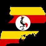 ウガンダ選手団は何の競技選手?過去のメダル実績がヤバかった