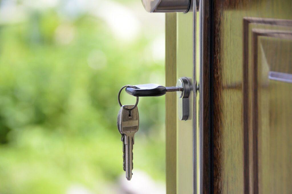【2021年】てんちむの新居はどこで家賃200万円の初期費用はいくらなのか